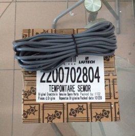 富达温度传感器2200702804