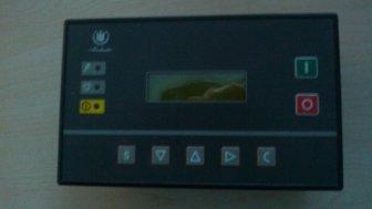 博莱特控制器1625120255