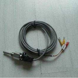 博莱特螺杆机温度传感器