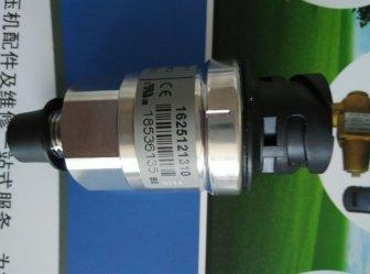 压力传感器1625121310
