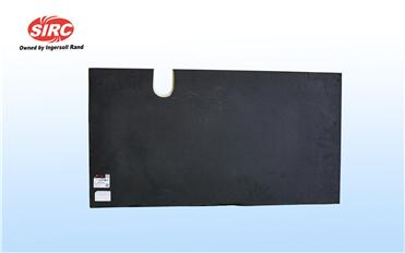 22055511英格索兰空压机外壳防护面板