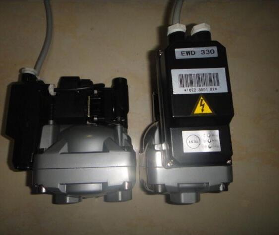 电子排污阀1622855181
