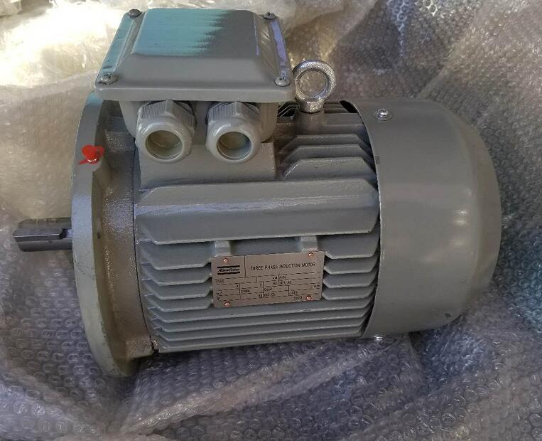 电机1092127300
