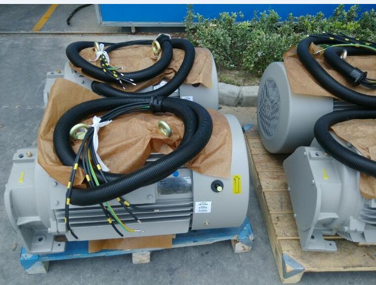 阿特拉斯空压机电机