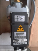 电子排污阀2901146551