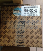 卸荷阀保养包2906056300