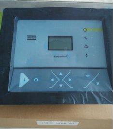 阿特拉斯控制器1900520001