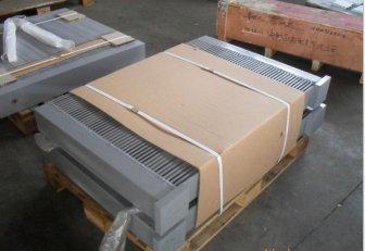 阿特拉斯冷却器