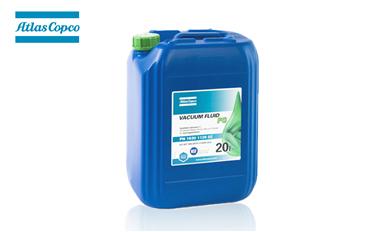 1630112602阿特拉斯真空泵润滑油