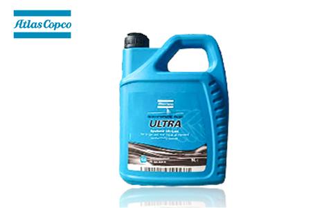 阿特拉斯润滑油5L