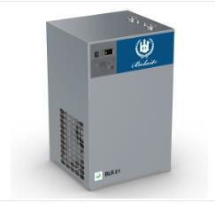 博莱特BLR系列冷冻式干燥机